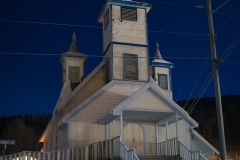 Night-Church-Web
